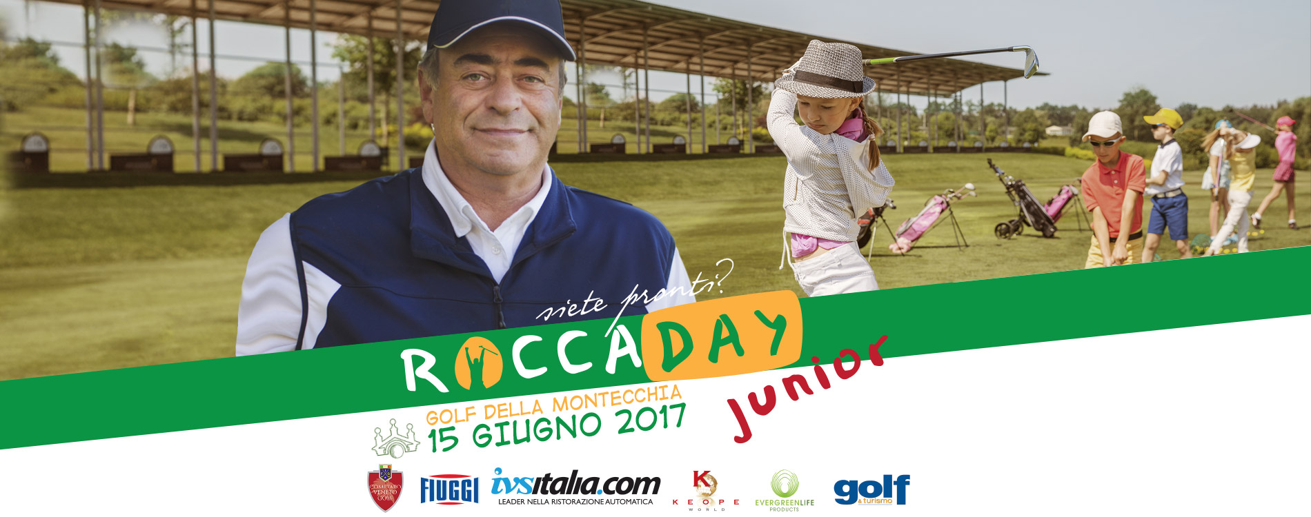 2° Rocca Day Junior