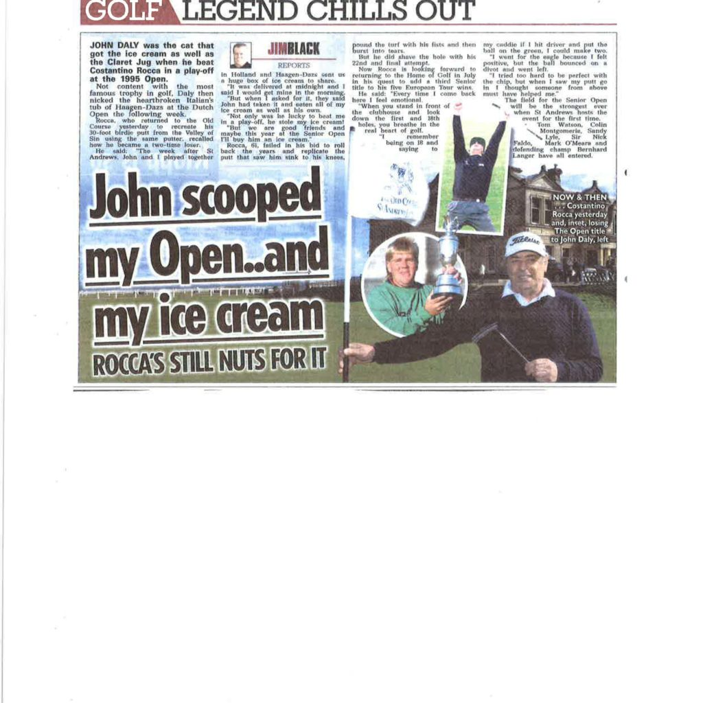 SOC18 – Media Day Cuttings Page 05