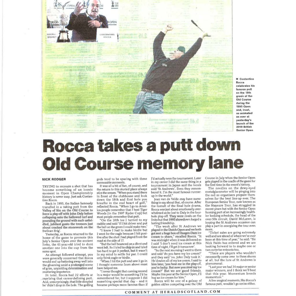 SOC18 – Media Day Cuttings Page 08