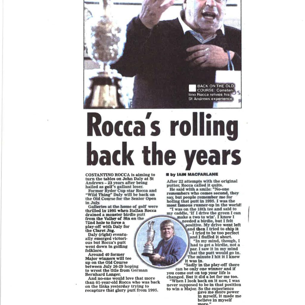 SOC18 – Media Day Cuttings Page 12